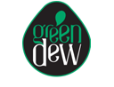 Green Dew Beauty Lounge